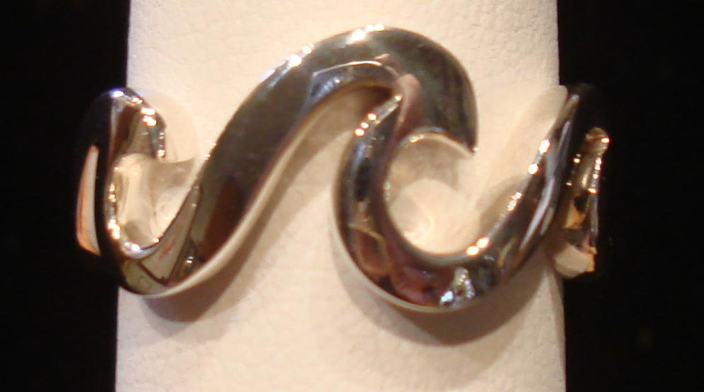 3-Wave-Ring-Front
