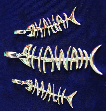 fishbone-sideways