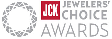jck-awards